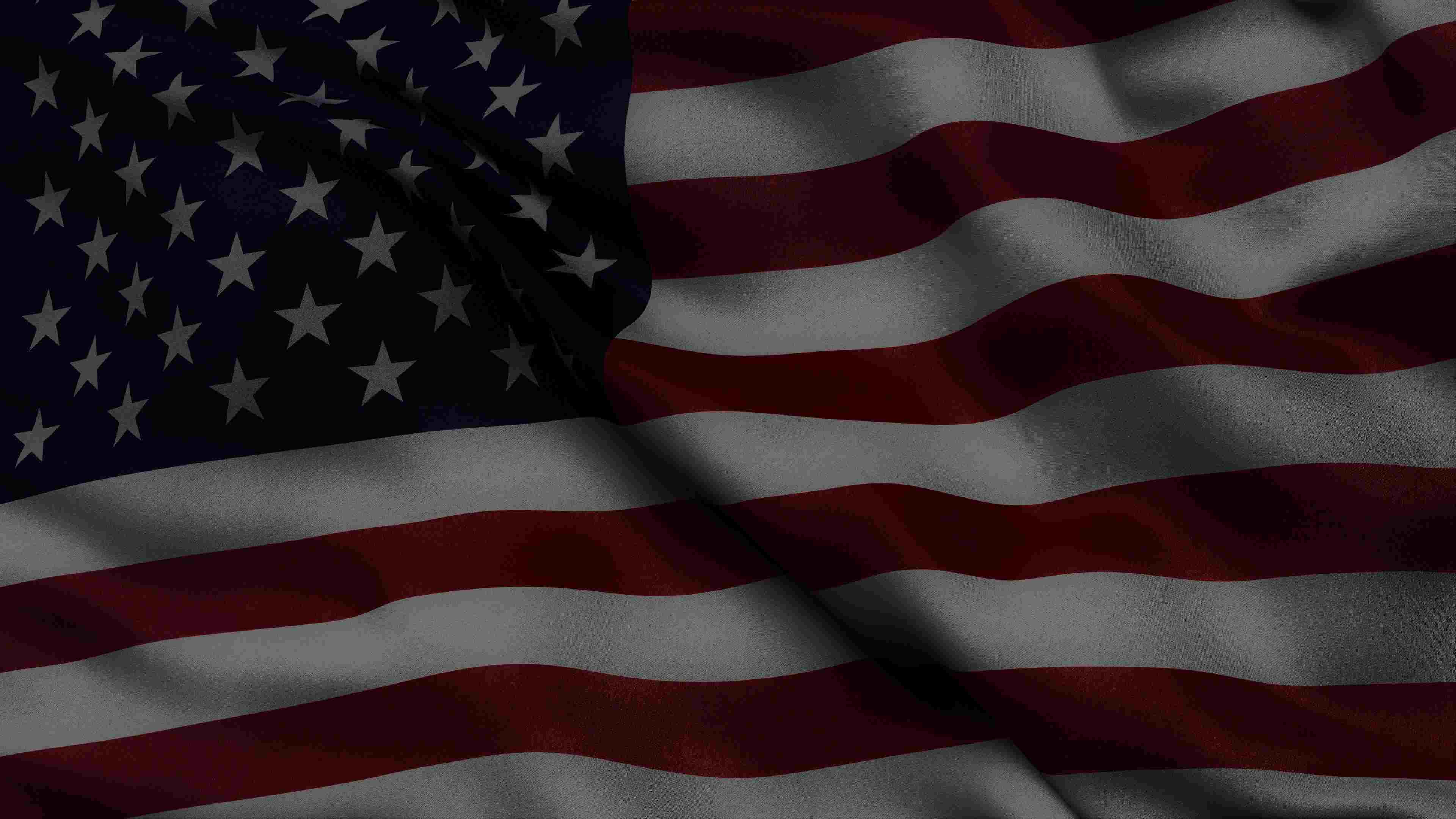american military loans