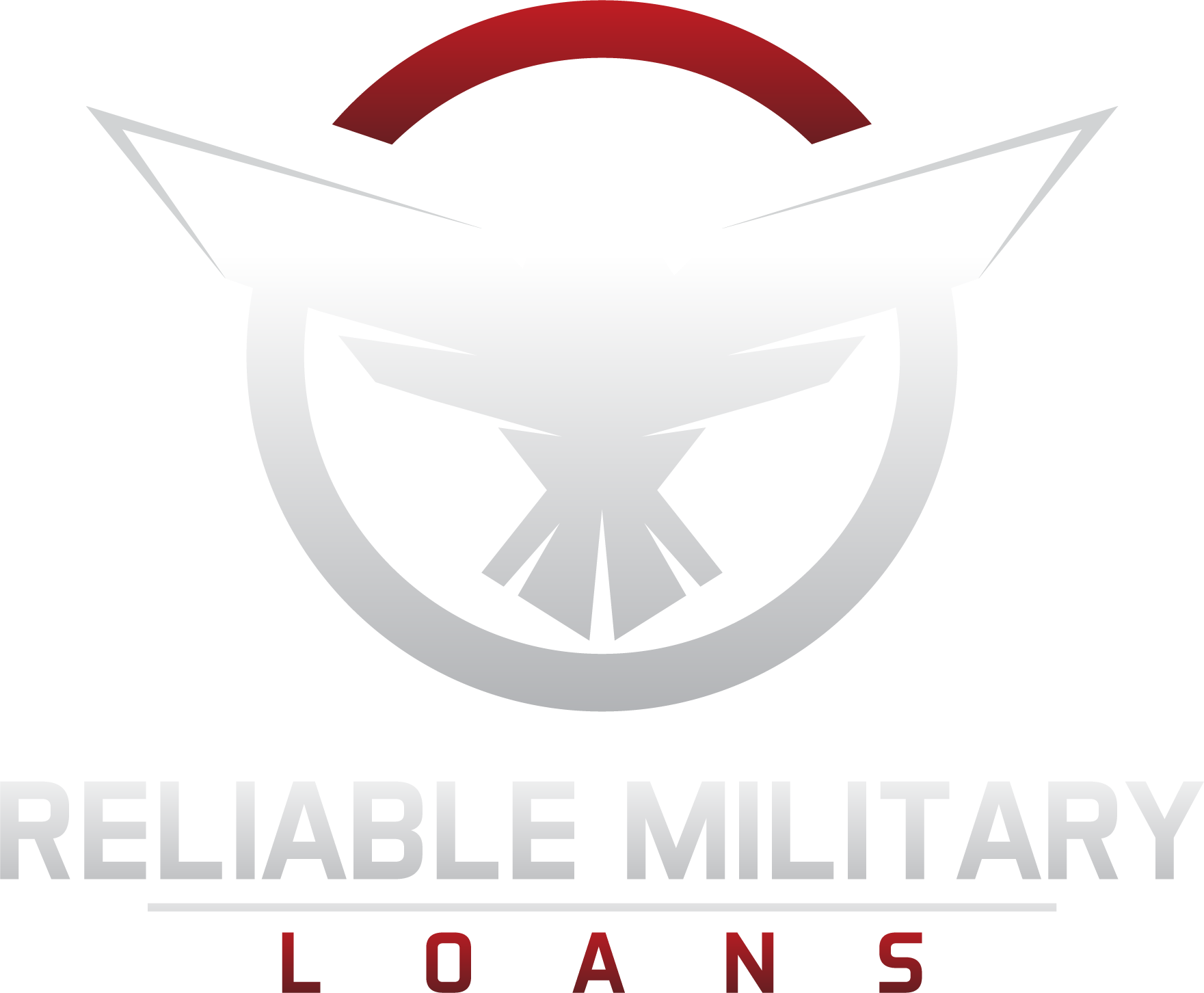 Bad Credit Military Loans >> Reliable Military Loans Receive A Decision In Minutes