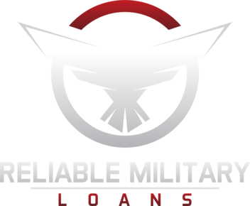 Reliable Military Loans